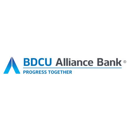 BDCU Alliance Bank