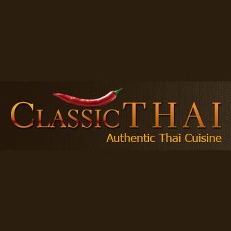 Classic Thai Mittagong