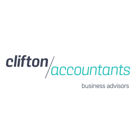 Clifton Accountants
