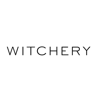 Witchery Bowral
