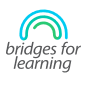Bridges for Learning