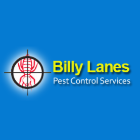 Billy Lanes Pest Control Services