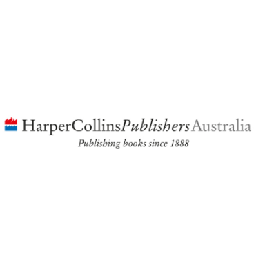 Harper Collins Entertainment