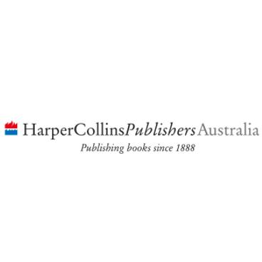 Harper Collins Entertainment
