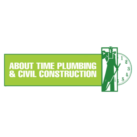 About Time Plumbing