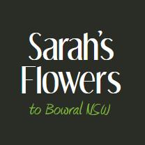 Sarahs Florist Bowral