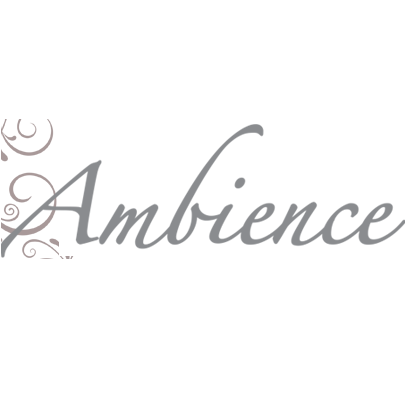 Ambience Massage & Beauty Therapy