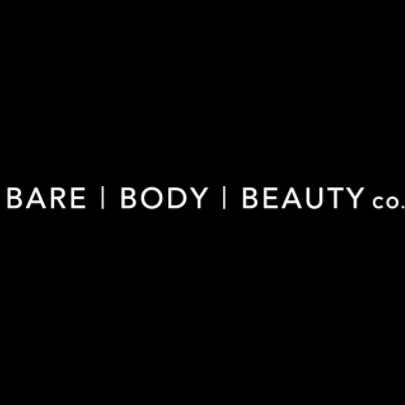 BARE BODY BEAUTY CO
