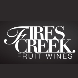 Firescreek Fruit Wines