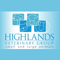 Highlands Veterinary Group