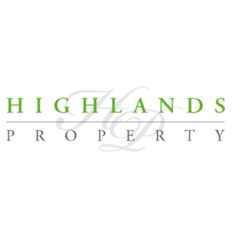Highlands Property