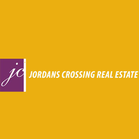 Jordans Crossing Real Estate