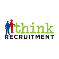 Think Recruitment Pty Ltd