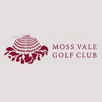 Moss Vale Golf Course