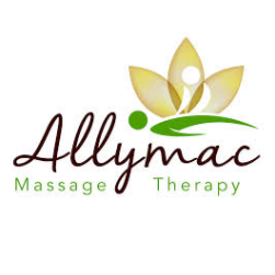 Allymac Massage Therapy