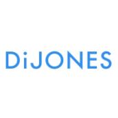 Di Jones