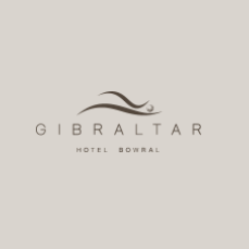 Gibraltar Hotel Bowral Pty Ltd