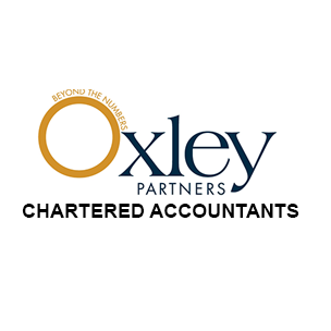 Oxley Partners