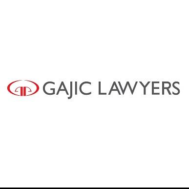 Gajic Lawyers