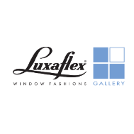 Luxaflex Gallery - Inspired By Blinds