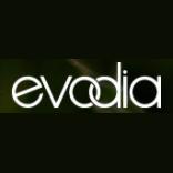 Evodia Health