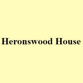 Heronswood