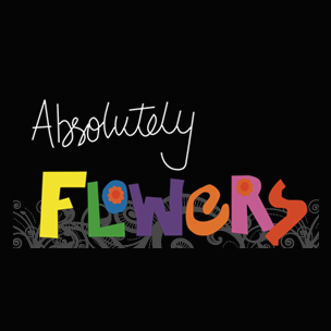 Absolutely Flowers