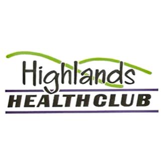Highlands Health Club Mittagong