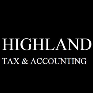 Highland Tax