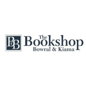 The Bookshop Bowral