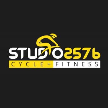 Studio2576