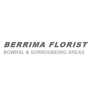 Berrima Florist