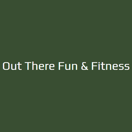Out There Fitness