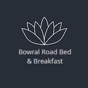 Bowral Road Bed & Breakfast