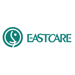 East Care
