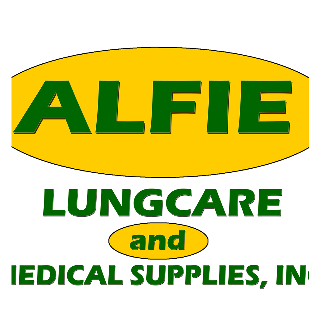 Alfie Lung Care & Medical Supplies