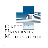 Capitol University Medical Center