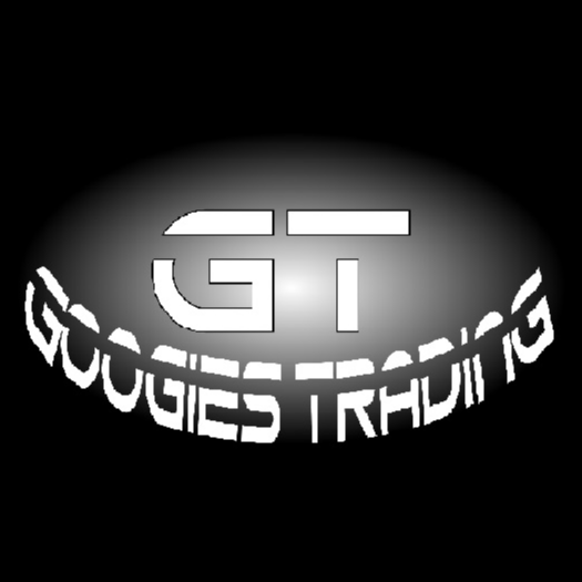 Googies Trading