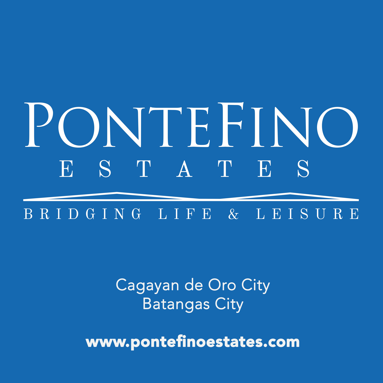 Pontefino Estates
