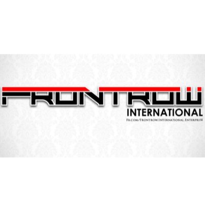 Frontrow International CDO Office