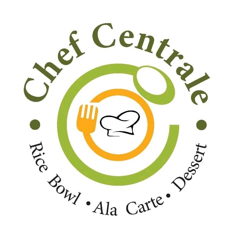 Chef Centrale