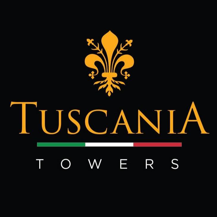 Tuscania Towers Cagayan de Oro