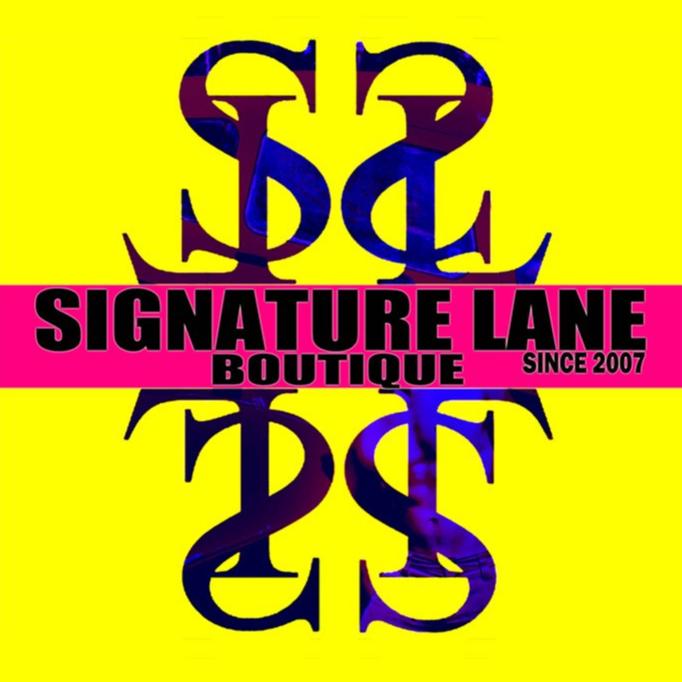 JP Signature Lane