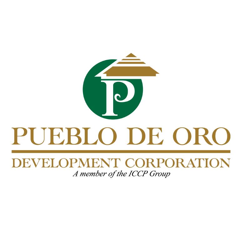 Pueblo de Oro Development Corporation