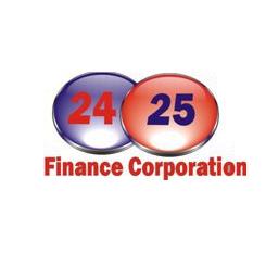 24-25 Credit Coop