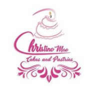 Christine Mae's Cakes and Pastries