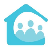 Central Coast Emergency Accommodation Services