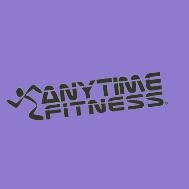 Anytime fitness @ Erina