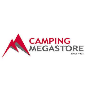 CampingMeagastore
