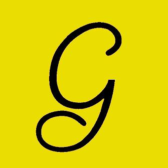 Gosford Gymnastics